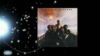 The Temptations - Heavenly