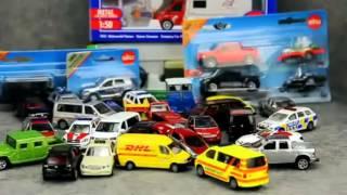 玩具車系列 toy car collection