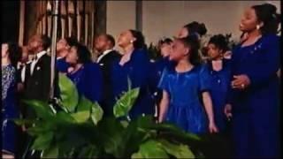 VICTOR JOHNSON & Free - Still God feat: Al Izlar