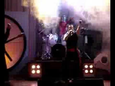 Dr Queen - Radio GaGa