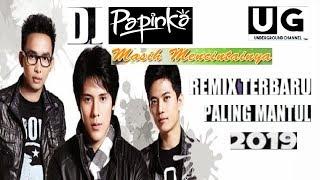 DJ MASIH MENCINTAINYA - PAPINKA SLOW REMIX LAGU TIK TOK TERBARU 2019