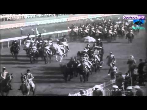 برنامج وثائقي | سقوط الامبراطورية البريطانية : الحلقة HD 1