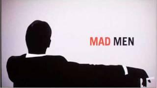 David Carbonara - Lipstick ( Mad Men Soundtrack )