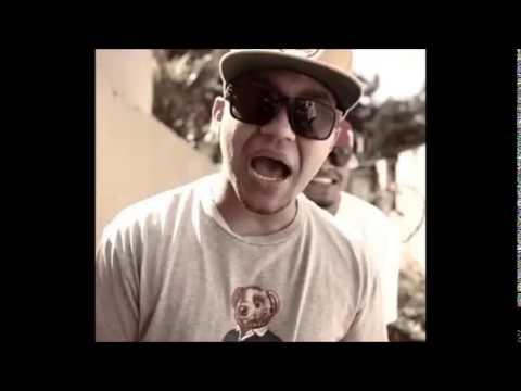 Chyno Nyno – Leyenda Escondida (Freestyle)