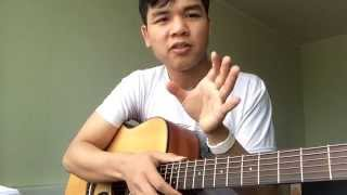 Bài 50:Các phương pháp tập lead guitar (phần 1)