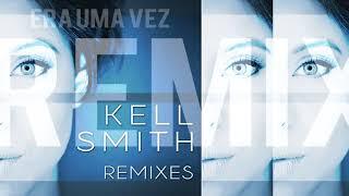 Baixar Kell Smith - Era Uma Vez (DJ Kokadah) FUNK MIX