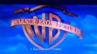 Warner Bros. Pictures/New Line Cinema/Ratpac Entertainment (2016)