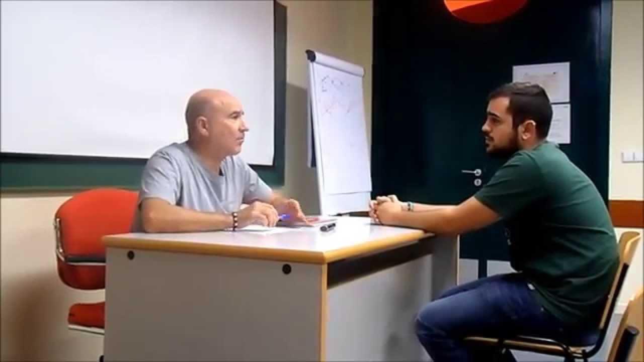 La entrevista t cnicas de intervenci n en trabajo social - Casos practicos trabajo social ...