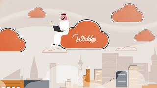 Widdee erp is the best enterprise resources planning fit for small and medium enterprises. system cloud based it includes modules: account...