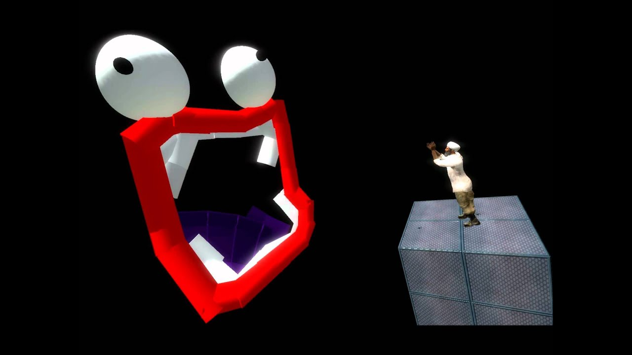 Animated Fire Wallpaper Imma Firin Mah Lazer 1 Youtube