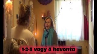 Repeat youtube video Veseelégtelenség. Vesedialízis ( peritoneális ) elkerülése 1/2. rész. Csontkovácsolás