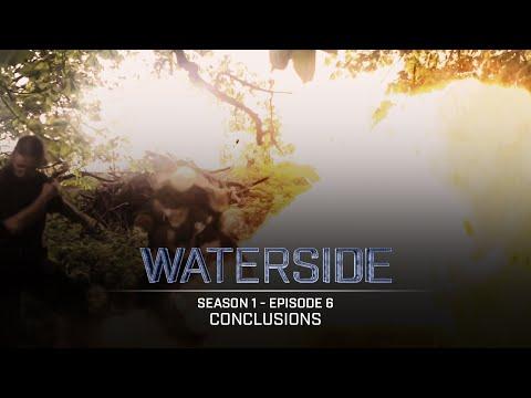 Waterside | Season 1 (2017) | Episode 6: Conclusions