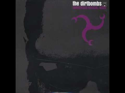 the-dirtbombs-stop-surfbirdtrash