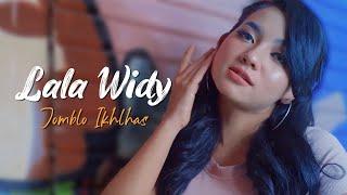 Lala Widy - Jomblo Ikhlas