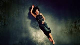 اغنية اليسا عمري ابتدا كاريوكي موسيقى