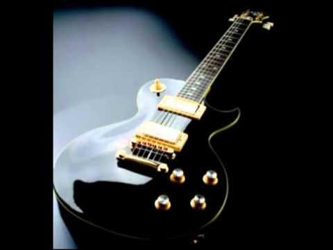 Blueseum Zenei Műhely - So Fine