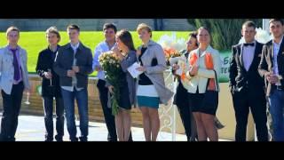 Участники проекта 4 свадьбы - Игорь и Катя