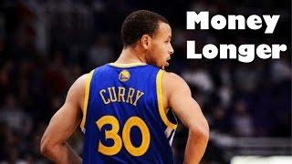 "Steph Curry Mix ""Money Longer"""