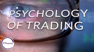 HOW TO TRADE STOCKS: The Psychology of Trading, My thoughts on Trading this market