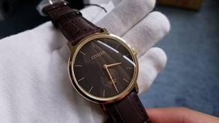Citizen BE9173-07X