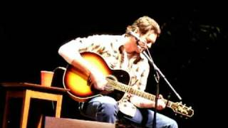 blake shelton live solo acoustic performs ol red the aronoff cincinnati ohio 1 18 09