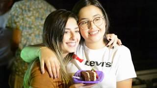 Aniversário Yasmin 14 Anos
