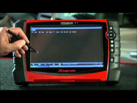 L-Japan Auto Diagnostic Equipment