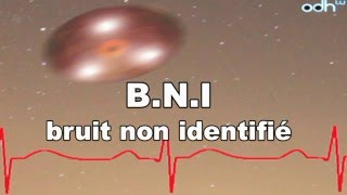 Bruit non identifié avec Laurent Boulanger, Gaëtan.B et Ghislain Sanchez