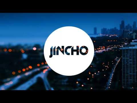 Gareth Emery feat. Bo Bruce - U (Original Mix)