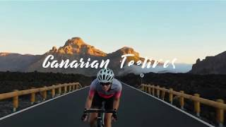Canarian Feelings - Free Motion