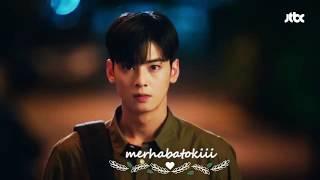 Kore Klip - İki Deli