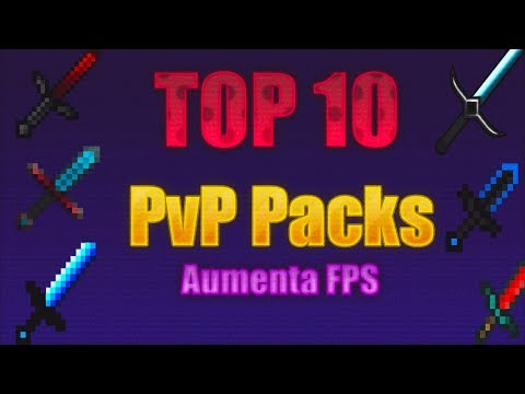 top-10-minecraft-pvp-texture-packs-fps-boost-1.13-|1.12.2-|1.11.2-1.11|1.10.2|-¡1.9|1.8-|-2018
