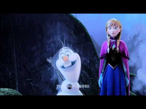 Frozen - Best of Olaf