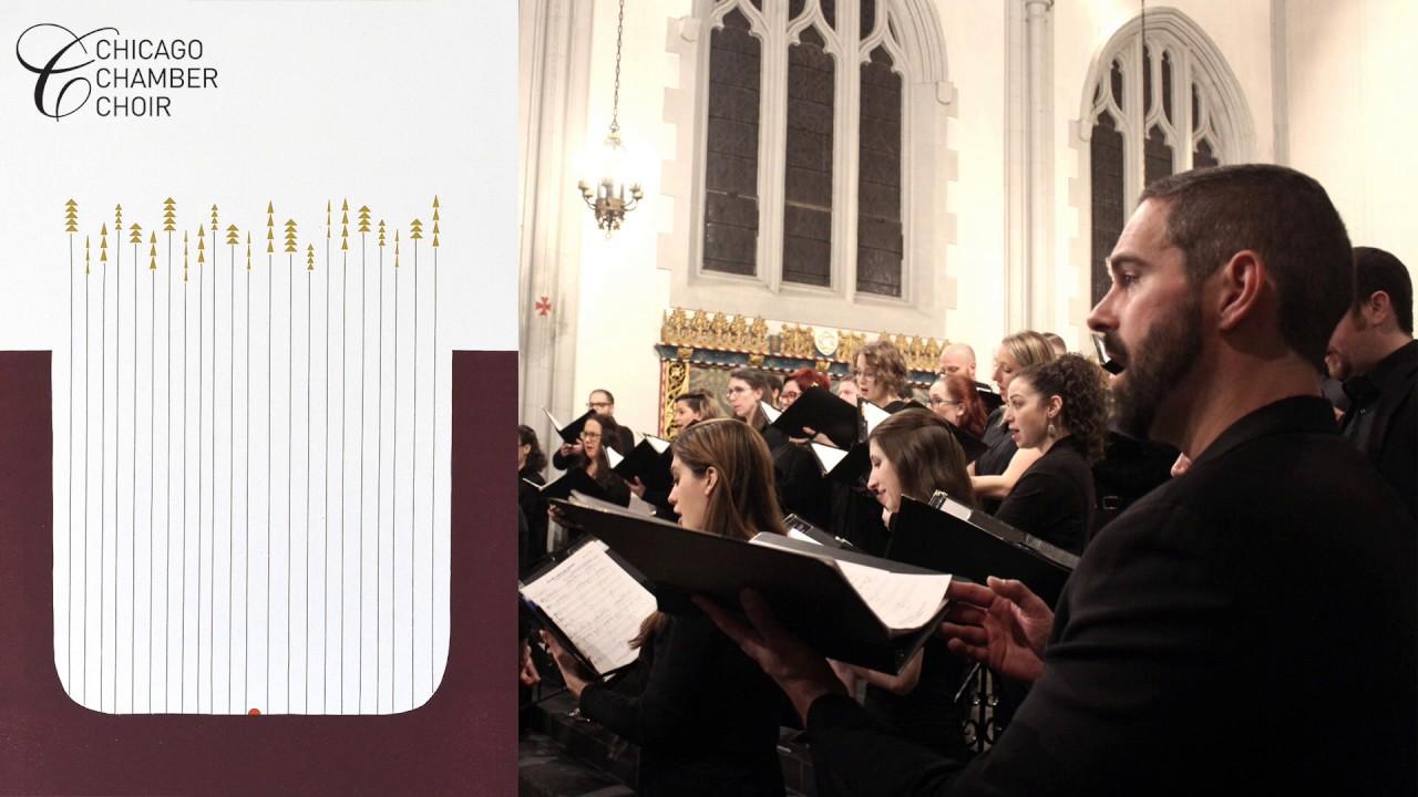 Brahms: Warum ist das Licht gegeben, Op. 74, No. 1