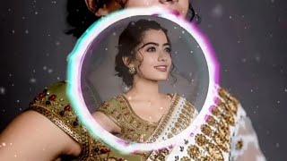 Katre Poongatre Tamil song Thalungu DJ Remix song✨Mass Remix Song✨DJ Sound✨ WhatsApp Status video