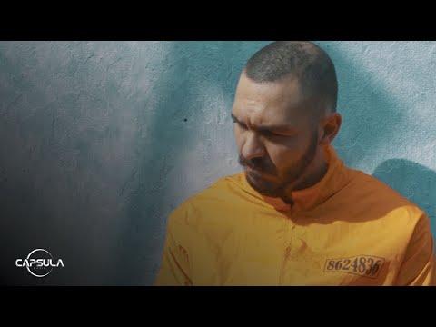 Смотреть клип Jeloz - Héroe Sin Capa