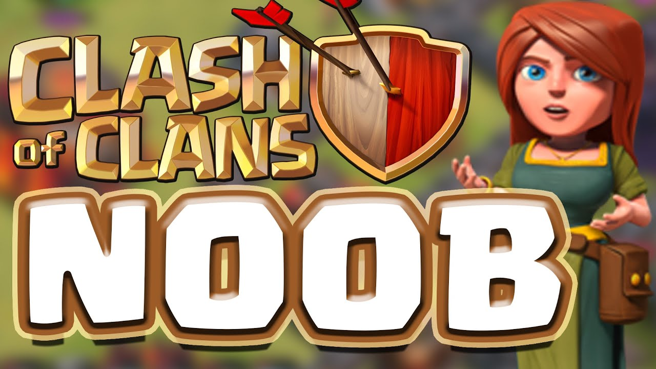 how to get a thousand gems on clash of clans