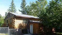 Real estate for sale in NORTH FAIRBANKS Alaska - MLS# 119988
