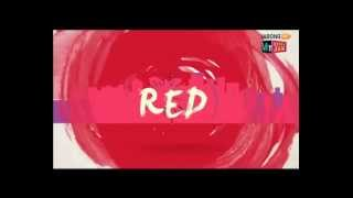 Jabong VH1 Style Jam Thumbnail