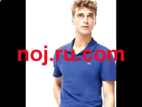 одежда мастер интернет магазин