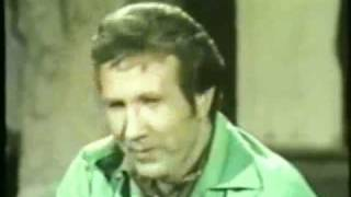Marty Robbins; Johnny Cash - Streets Of Lorado