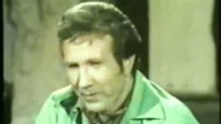 Marty Robbins; Johnny Cash - Streets Of Loredo