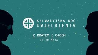 KNU 2017 - Kazanie