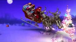 Lustige weihnachts Clip s