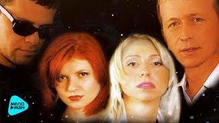 Восток -  Холод в моей душе (Альбом 1999)