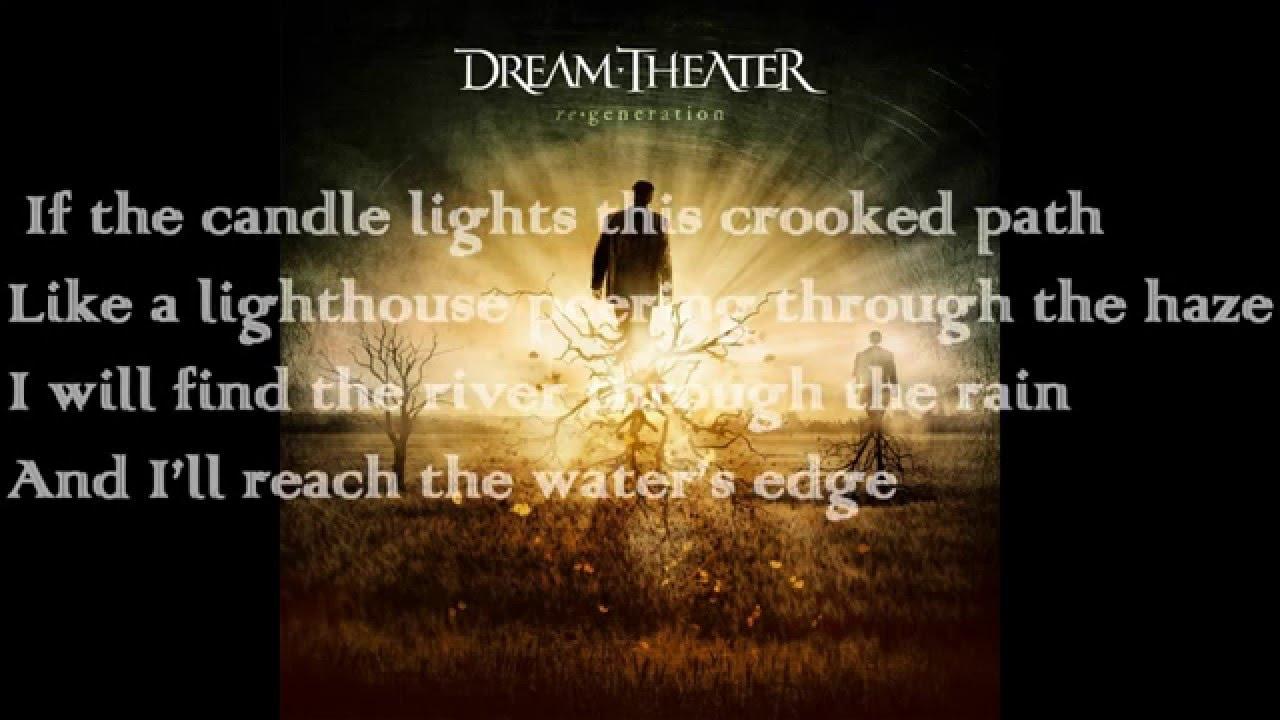 dream theater the bigger picture lyrics youtube. Black Bedroom Furniture Sets. Home Design Ideas