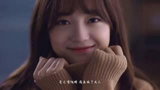 Gambar cover [HD繁中字]金世正(SEJEONG)-花路(꽃길) Prod. By ZICO