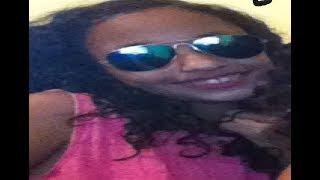 (#TÔDEFÉRIAS) SUIS-je une FAIRY SANS AZA? ROBLOX (NO AUDIO)