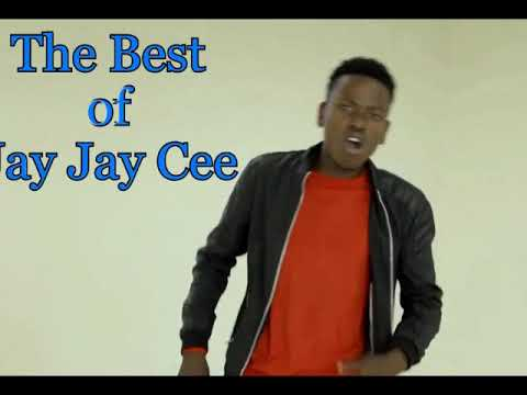 The Best of Jay Jay Cee - DJChizzariana