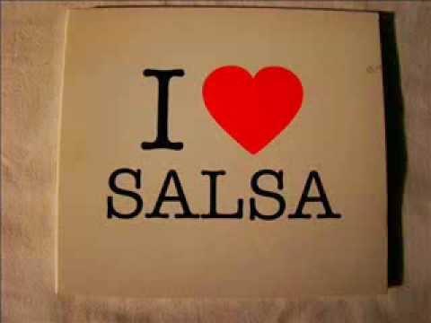 Lo Mejor de la Salsa Baul PAKISTAN VOL. 2  DJ. CHARLES J.K